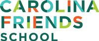 Carolina Friends School Logo
